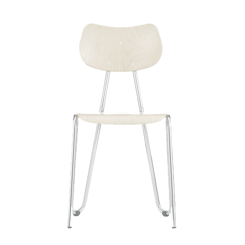 Arno 417 Chair